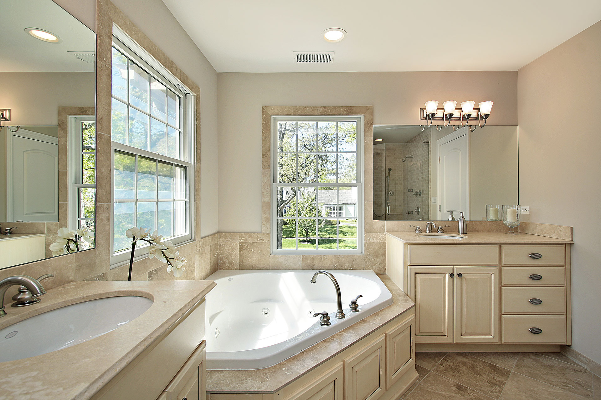 cornerstone bathroom atlanta remodels remodeling renovations georgia by renovation