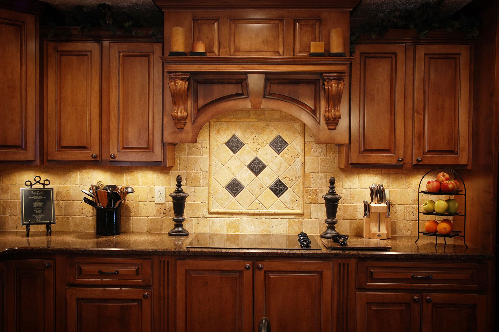 Kitchen Remodeling - Kitchen remodeling contest