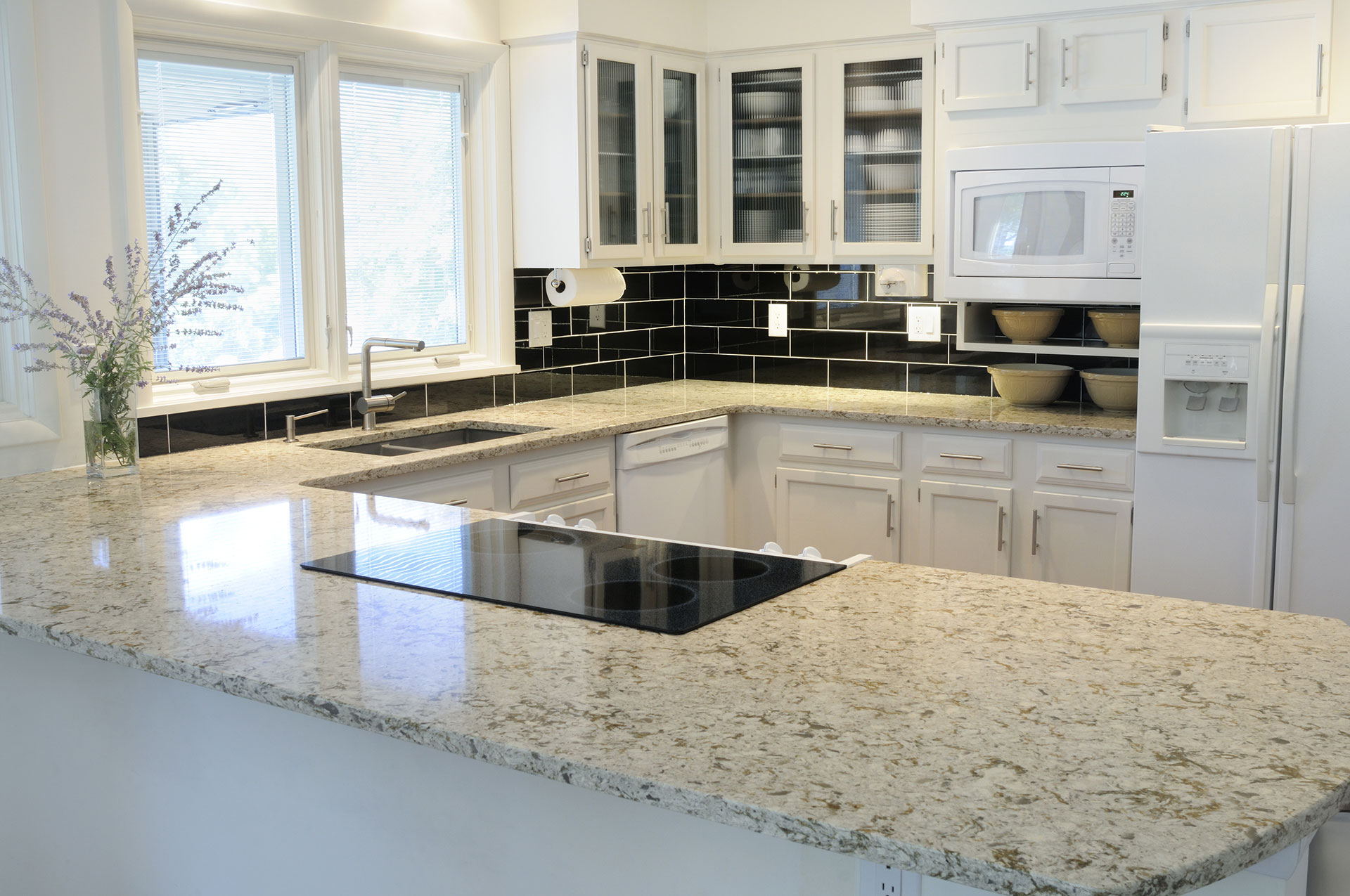 kitchen products img countertops quartz web pg many and hdr granite marble bath